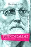 Link a Libreria Dante Alighieri