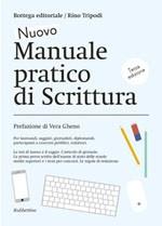 Link a Rubbettino Editore