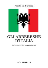 Link a Edizioni Solfanelli