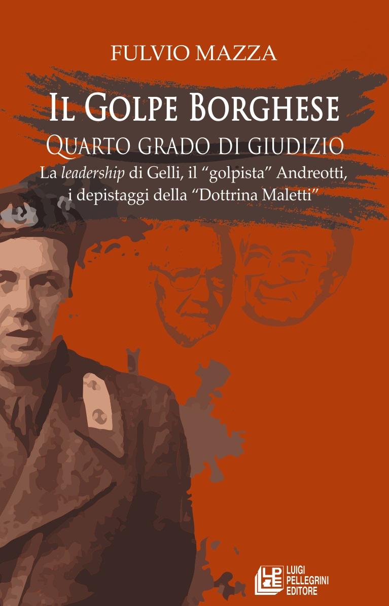 Link a  Luigi Pellegrini Editore